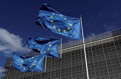 Uneven progress among members hampers EU's digital ambitions, auditors warn
