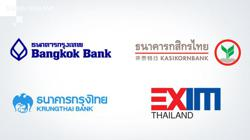 Thai banks named in report may issue statement on revelations of 'suspicious transactions'