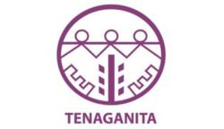 Tenaganita urges prosecution to file new charges against woman acquitted of murdering domestic worker