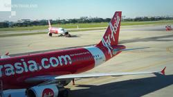 Thailand: Soft loans planned for struggling airlines, tax break on jet-fuel extended as only five Covid-19 cases reported