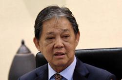 Sabah MCA Wanita: Warisan should stop Mohamaddin from contesting