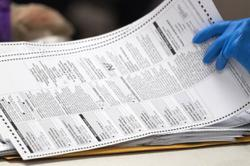 Cybersecurity experts: Requesting ballots by email is safe