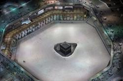 Saudi Arabia to allow Umrah from inside the kingdom October 4 - SPA