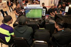 Report: South-East Asia's gamers prefer collaborative play, titles with local flavour