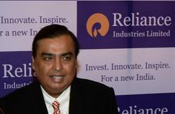 Reliance raises $22.43b from stake sales at retail, digital arms