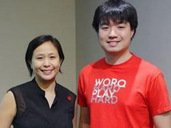 Coworking space firm WORQ secures RM10m funding