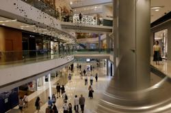 Shoppers return but Hong Kong retail and F&B sectors yet to recover