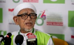 PAS reiterates full support for Muhyiddin as PM