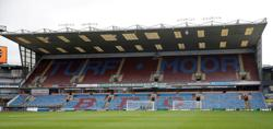 Exclusive: American group ALK Capital in talks to buy Premier League club Burnley - sources