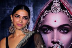 Bollywood superstar Deepika Padukone summoned by police in drugs probe