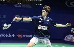 Badminton Asia: Don't blame Asian nations for postponement of Cup Finals