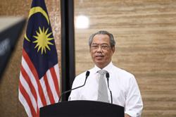 RM10bil more aid for the people