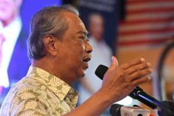 PM: No truth to Anwar's claim