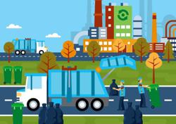 Klang folk welcome free bulk waste collection