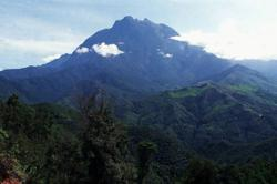 Kinabalu Park closed for two weeks after climber identified as close contact of Covid-19 patient