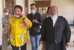 Tengku Adnan settles RM57mil suit by LHDN