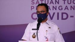 Jakarta air pollution causes 5.5 million illnesses yearly