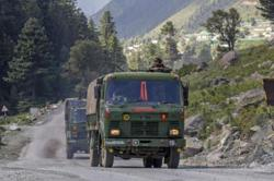Don't expect tangible results from India-China military talks: Statesman contributor
