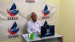 Sabah polls: Candidates in Covid-19 quarantine get creative with campaigning