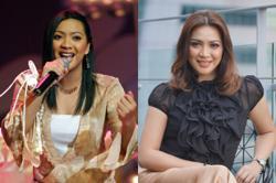 Ex-'Akademi Fantasia' contestant Linda plots comeback