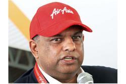 AirAsia to raise capital for digital venture