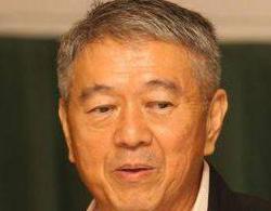 Kim Yew sells down Metronic stake, Sanichi and MNC step up buying