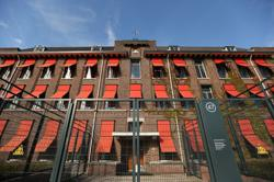 Kosovo Tribunal says war crimes suspect arrested