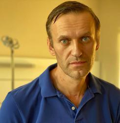 Kremlin critic Navalny's bank accounts frozen, apartment seized - spokeswoman