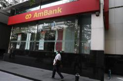 AmBank Group says strongly committed to all banking rules
