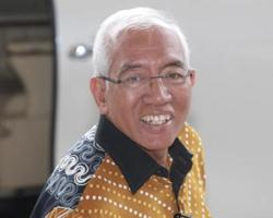 Mahdzir Khalid: GRS will ensure that education will be improved if it forms govt