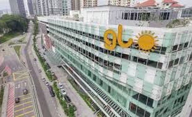 """""""In view of the reduction in planned launches, we cut our FY21/22/23 new property sales assumptions by RM50mil per annum to RM370mil/ RM400mil/RM450mil respectively, '' TA said. TA Securities maintains a """"buy'' call on the stock with an unchanged target price of 36 sen a share."""