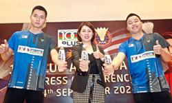 Aaron-Wooi Yik have plus factor to repay faith of sponsor