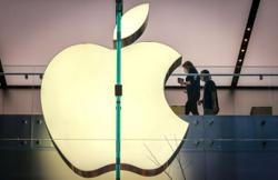 Apple may face EU rules to open up payment technology