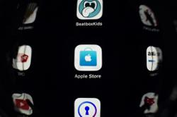 Developers form coalition to press for app store changes