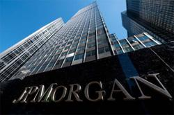 JP Morgan set to pay US$1bil in record penalty