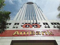 AmBank says strongly committed to banking rules