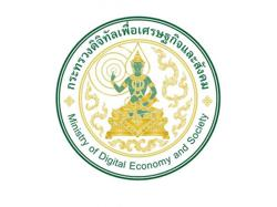 Thailand to prosecute social media providers for failing to remove illegal posts