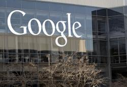 US Justice Department expected to file antitrust action against Google