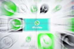 Planned WhatsApp feature connects multiple devices to one account