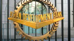 Cambodia: ADB approves over US$29mil loan to help improve public service delivery in Cambodia