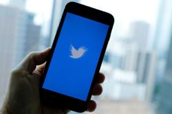 Twitter to prompt users to read an article before they retweet it