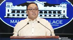 Philippines: US lawmaker's bid to halt security aid won't succeed