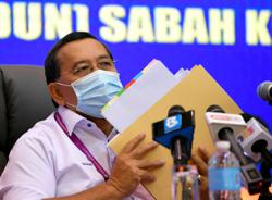 EC: Early results of Sabah polls should be in by 10pm