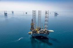 Oil heading for weekly decline as coronavirus demand concerns mount