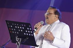 S. P. Bala, the legendary Indian singer and who sang more than 40,000 songs, dead at 74