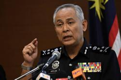 Deputy IGP: Foreign elements hiding in nearby islands, plan to disrupt Sabah polls