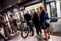 Denmark extends coronavirus restrictions until Oct 18