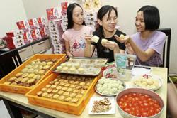 12 lesser-known facts about Mid-Autumn Festival