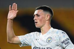 Close call between Man City, Leicester?