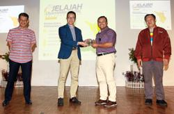 Selangor helps merchants embrace e-commerce